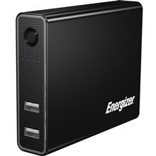 Energizer UE10402 10400mAh Power Bank